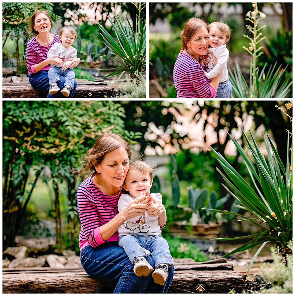 Family-Photographer-Gruene-Texas-Fall-Carly-Barton-Photography_0002.jpg