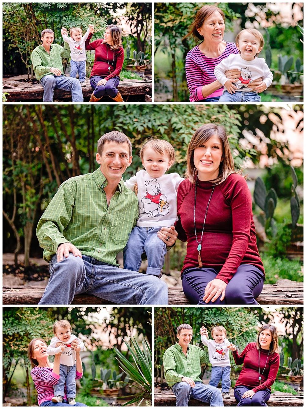 Family-Photographer-Gruene-Texas-Fall-Carly-Barton-Photography_0003.jpg