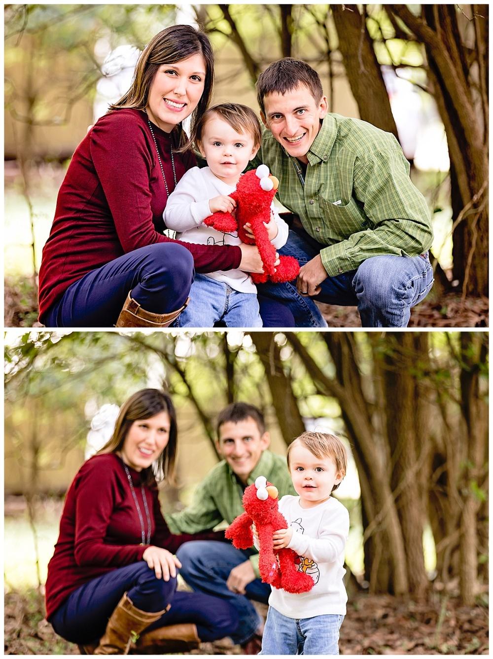 Family-Photographer-Gruene-Texas-Fall-Carly-Barton-Photography_0004.jpg
