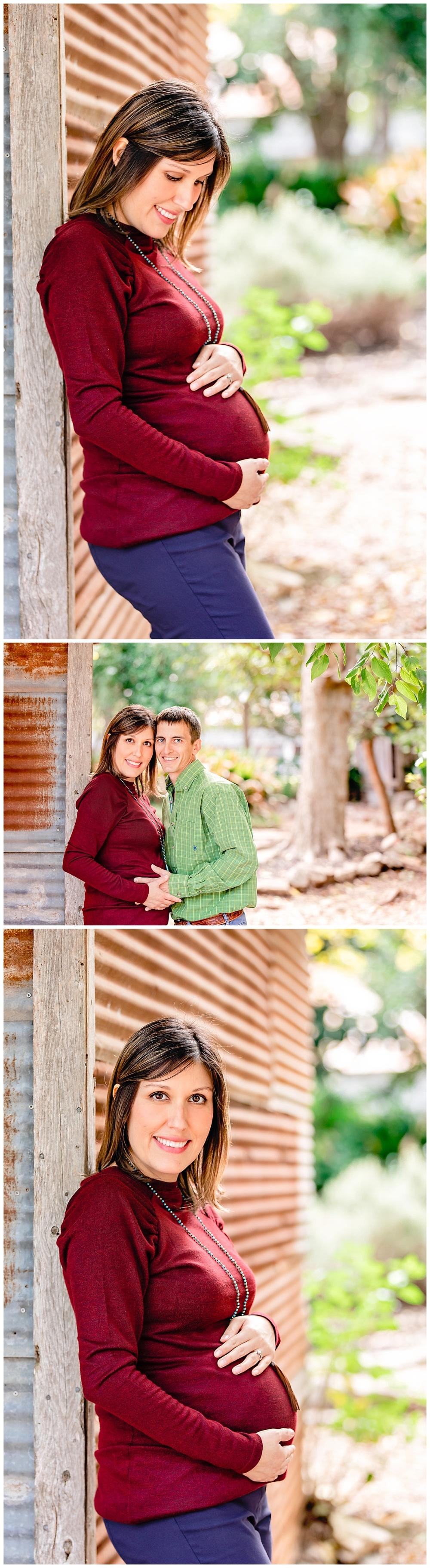 Family-Photographer-Gruene-Texas-Fall-Carly-Barton-Photography_0006.jpg