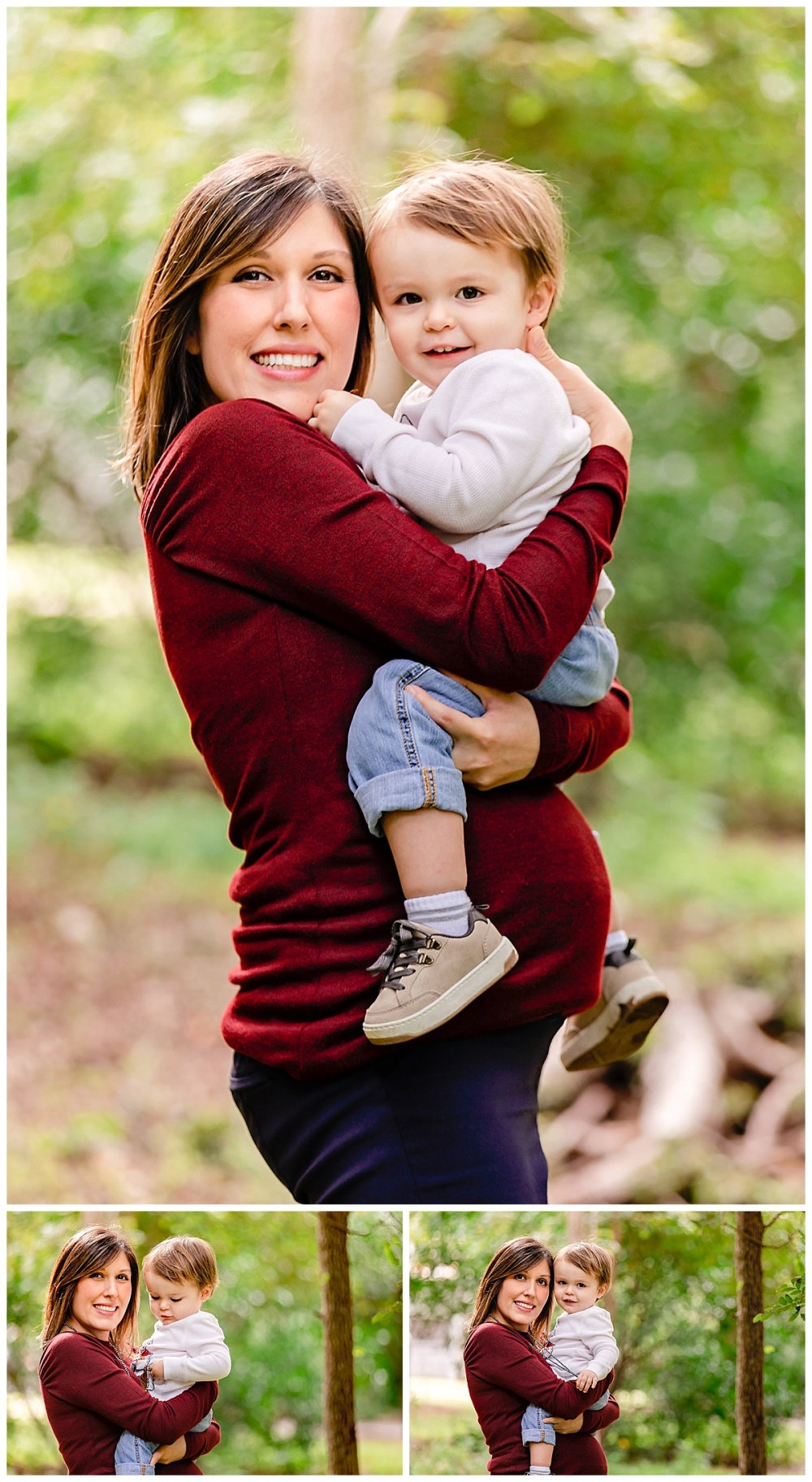Family-Photographer-Gruene-Texas-Fall-Carly-Barton-Photography_0007.jpg