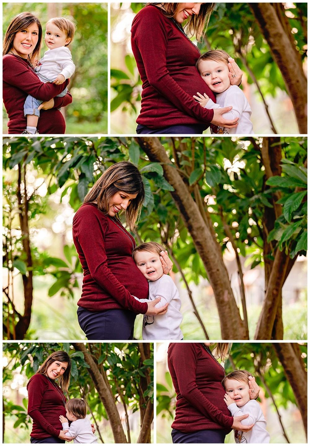 Family-Photographer-Gruene-Texas-Fall-Carly-Barton-Photography_0008.jpg