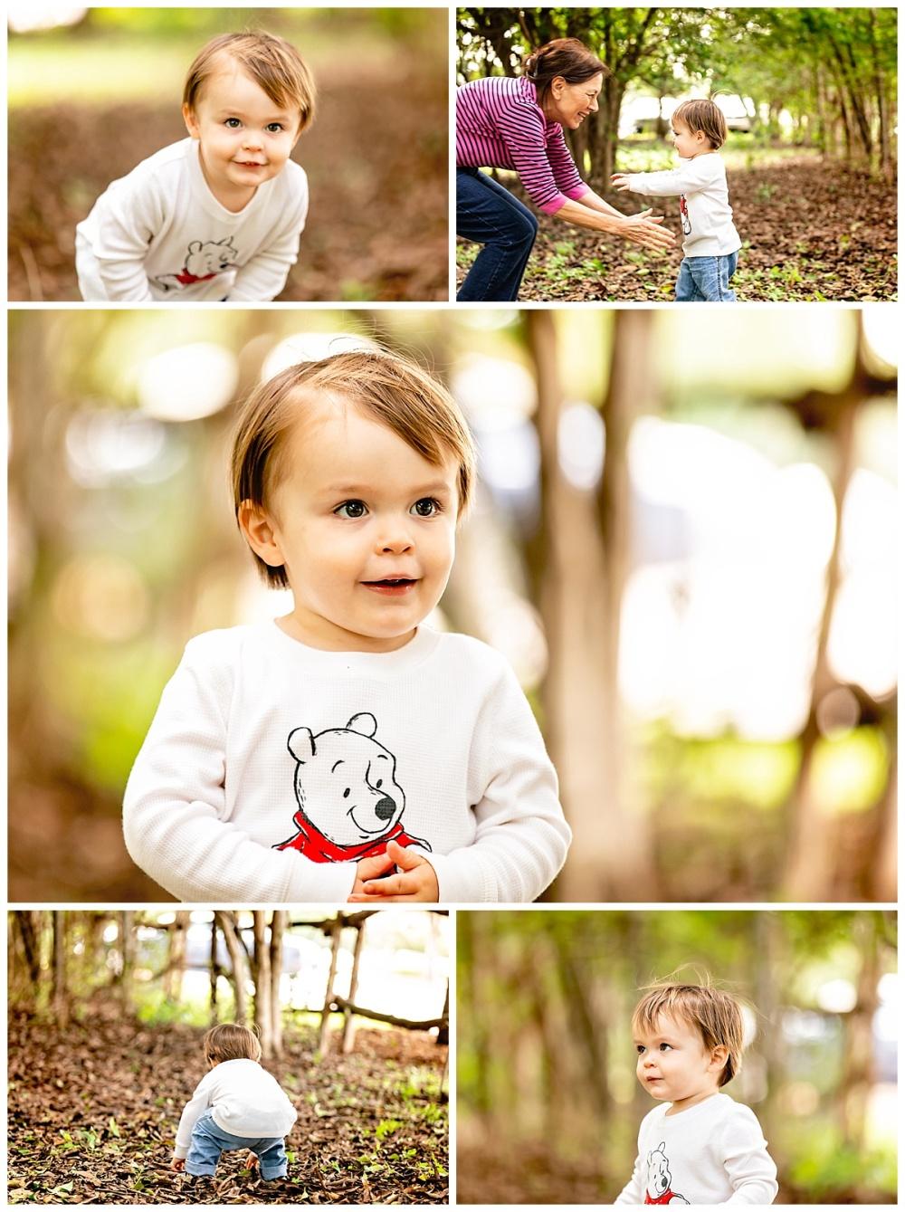 Family-Photographer-Gruene-Texas-Fall-Carly-Barton-Photography_0009.jpg