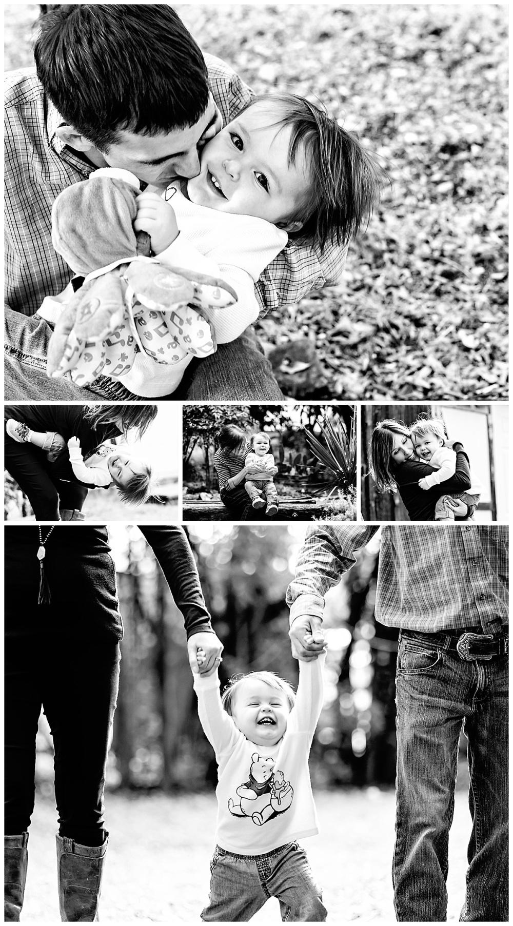 Family-Photographer-Gruene-Texas-Fall-Carly-Barton-Photography_0010.jpg