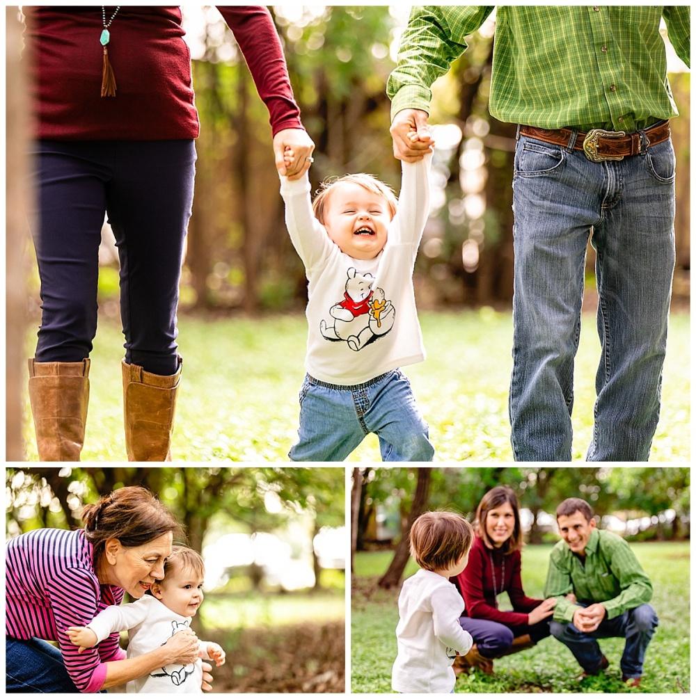 Family-Photographer-Gruene-Texas-Fall-Carly-Barton-Photography_0011.jpg