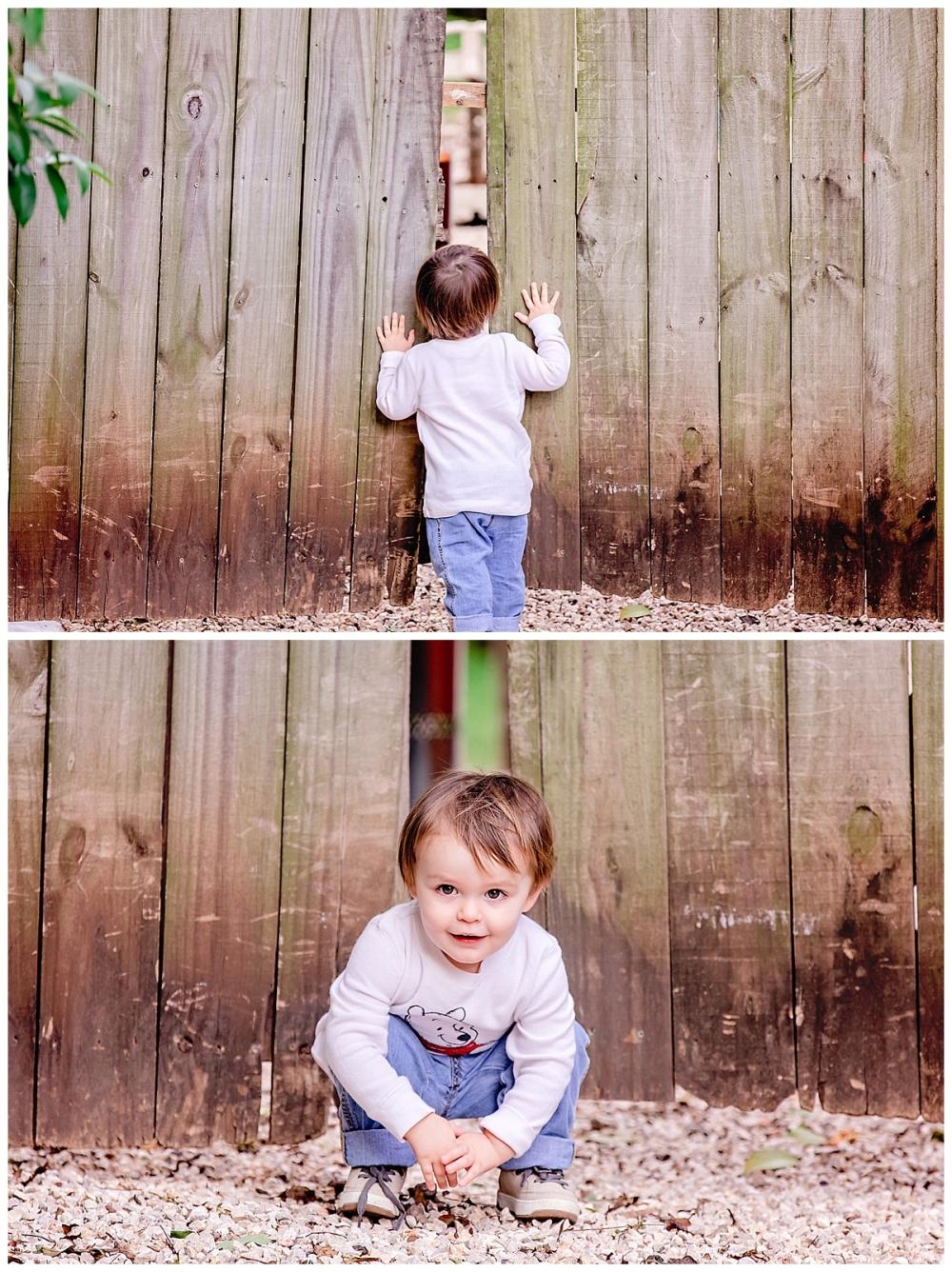Family-Photographer-Gruene-Texas-Fall-Carly-Barton-Photography_0012.jpg