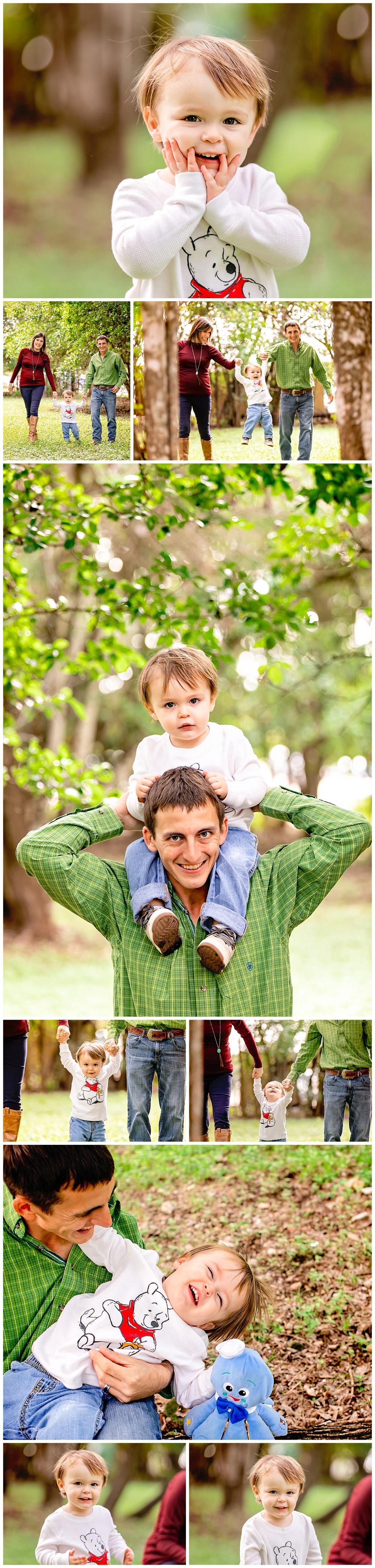 Family-Photographer-Gruene-Texas-Fall-Carly-Barton-Photography_0014.jpg