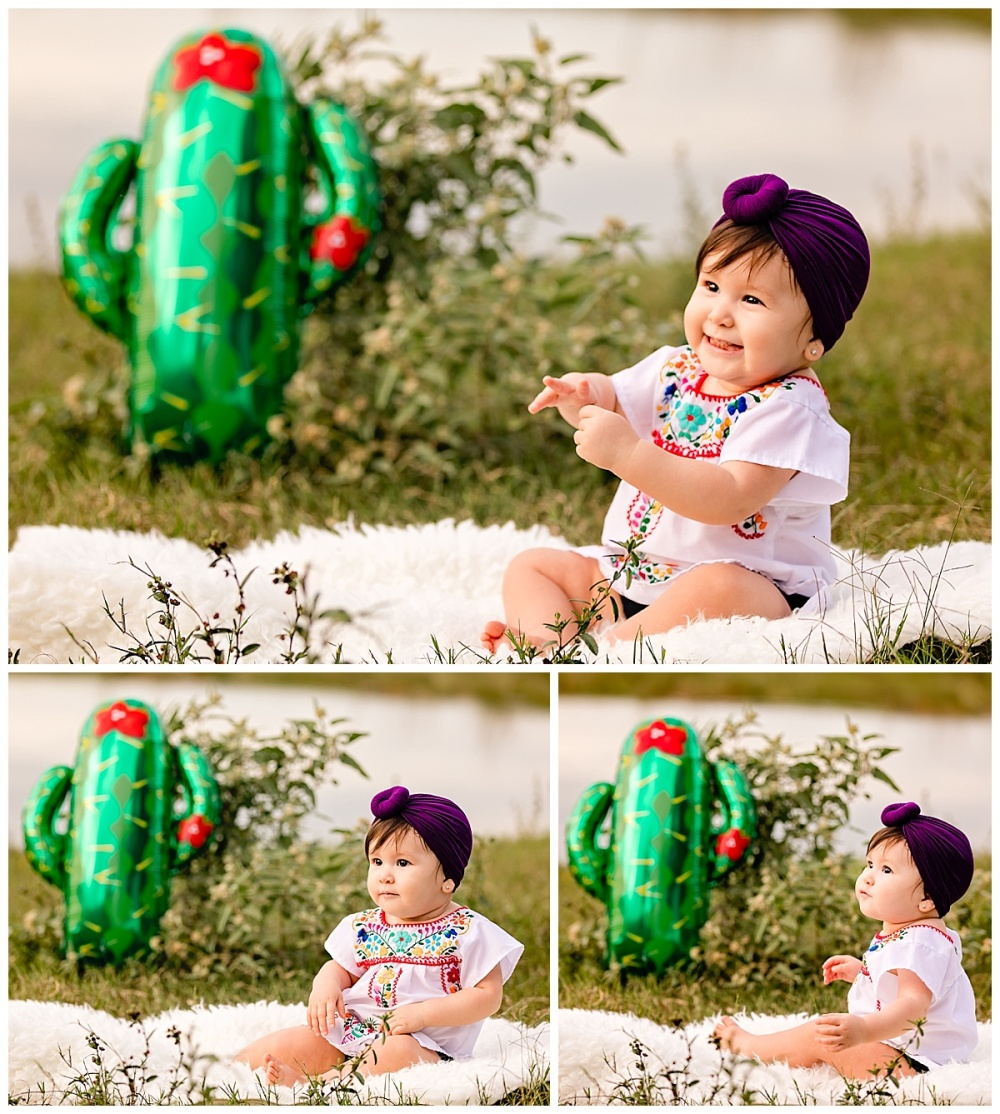 Family-Photographer-LaVernia-Texas-Fall-Carly-Barton-Photography-Zadie-Cake-Smash_0002.jpg