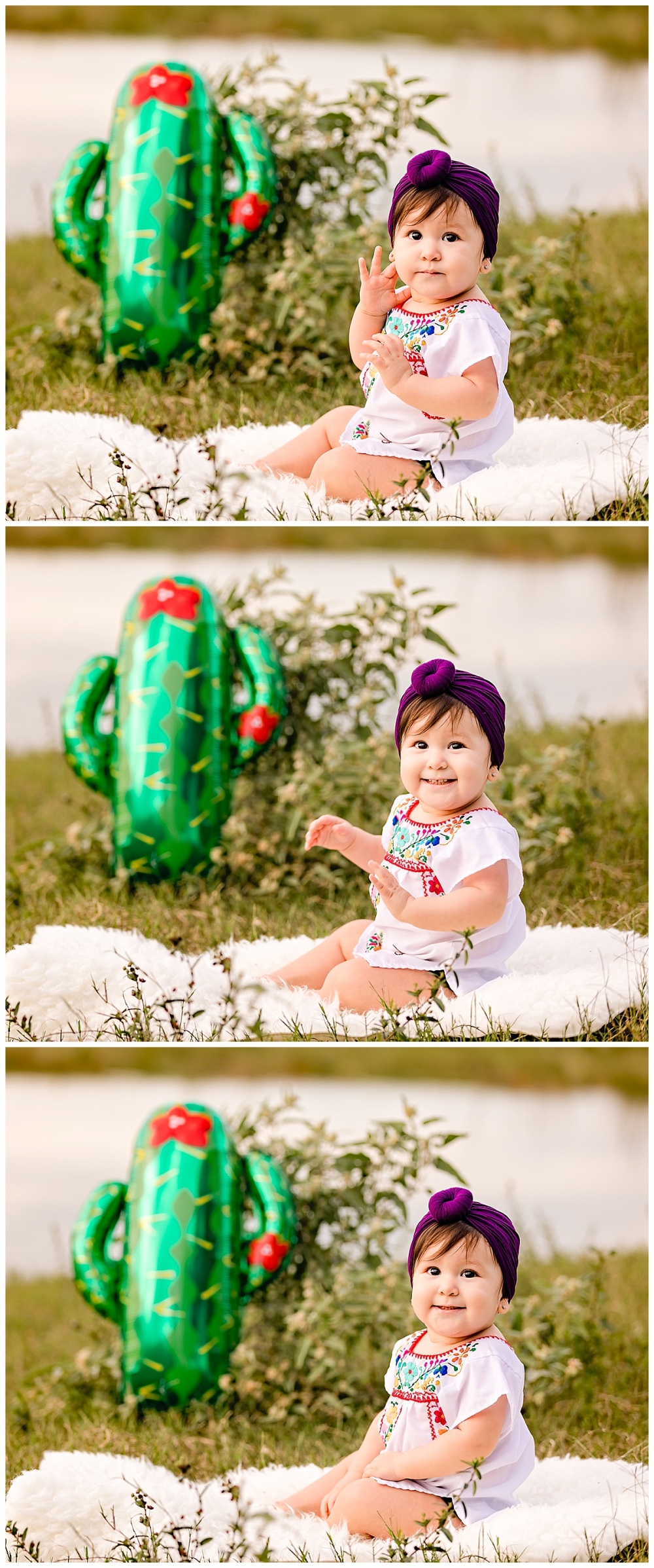 Family-Photographer-LaVernia-Texas-Fall-Carly-Barton-Photography-Zadie-Cake-Smash_0003.jpg
