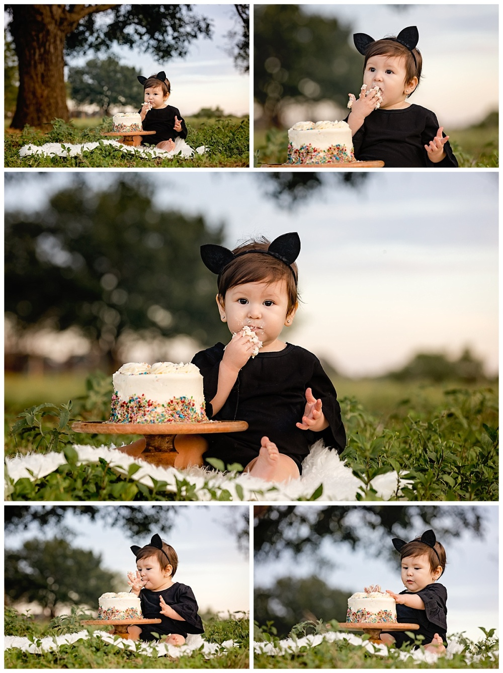 Family-Photographer-LaVernia-Texas-Fall-Carly-Barton-Photography-Zadie-Cake-Smash_0005.jpg