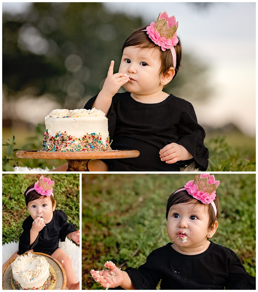 Family-Photographer-LaVernia-Texas-Fall-Carly-Barton-Photography-Zadie-Cake-Smash_0006.jpg