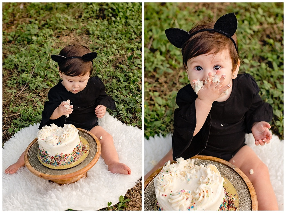 Family-Photographer-LaVernia-Texas-Fall-Carly-Barton-Photography-Zadie-Cake-Smash_0011.jpg