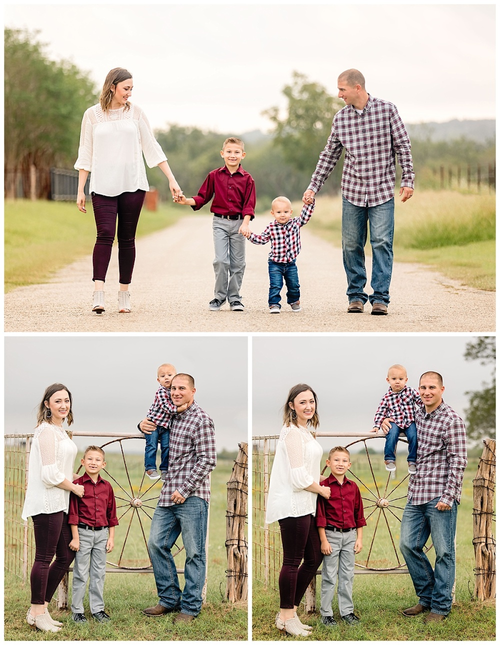 Family-Photographer-LaVernia-Texas-Fall-Carly-Barton-Photography_0001.jpg