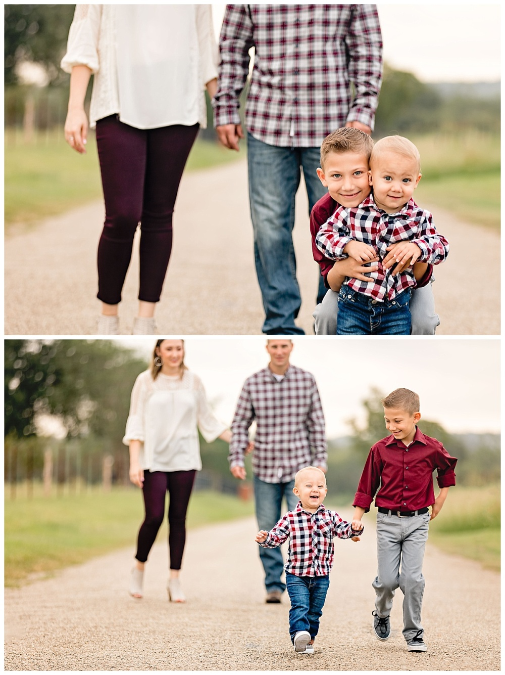 Family-Photographer-LaVernia-Texas-Fall-Carly-Barton-Photography_0002.jpg