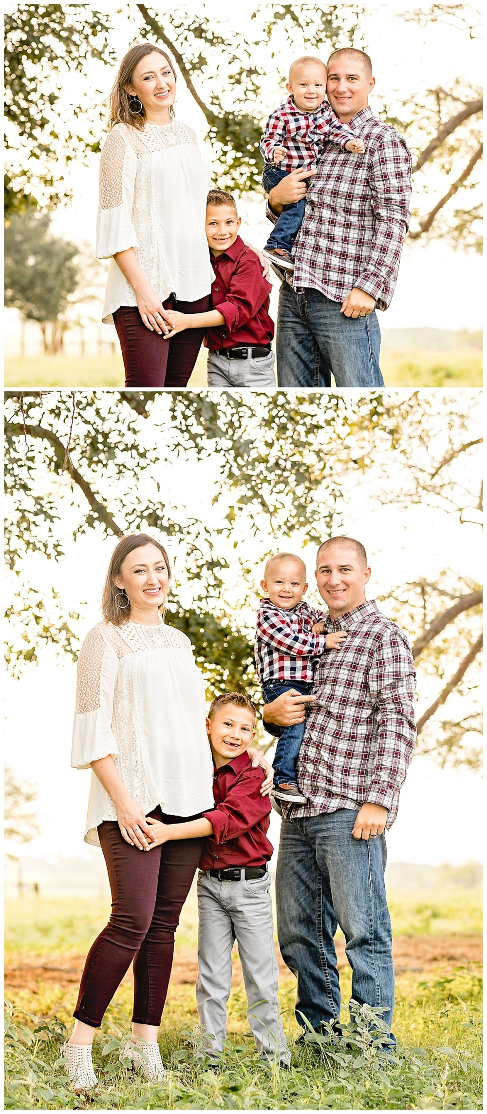 Family-Photographer-LaVernia-Texas-Fall-Carly-Barton-Photography_0003.jpg