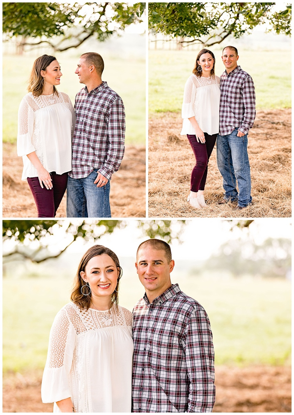 Family-Photographer-LaVernia-Texas-Fall-Carly-Barton-Photography_0006.jpg