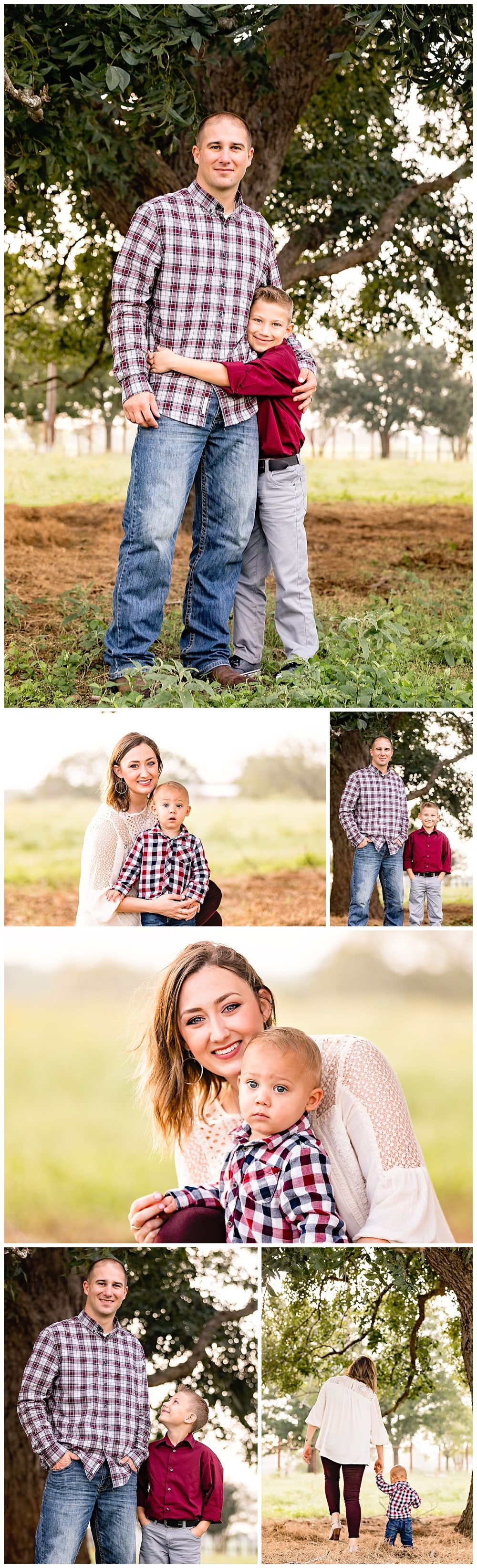 Family-Photographer-LaVernia-Texas-Fall-Carly-Barton-Photography_0007.jpg