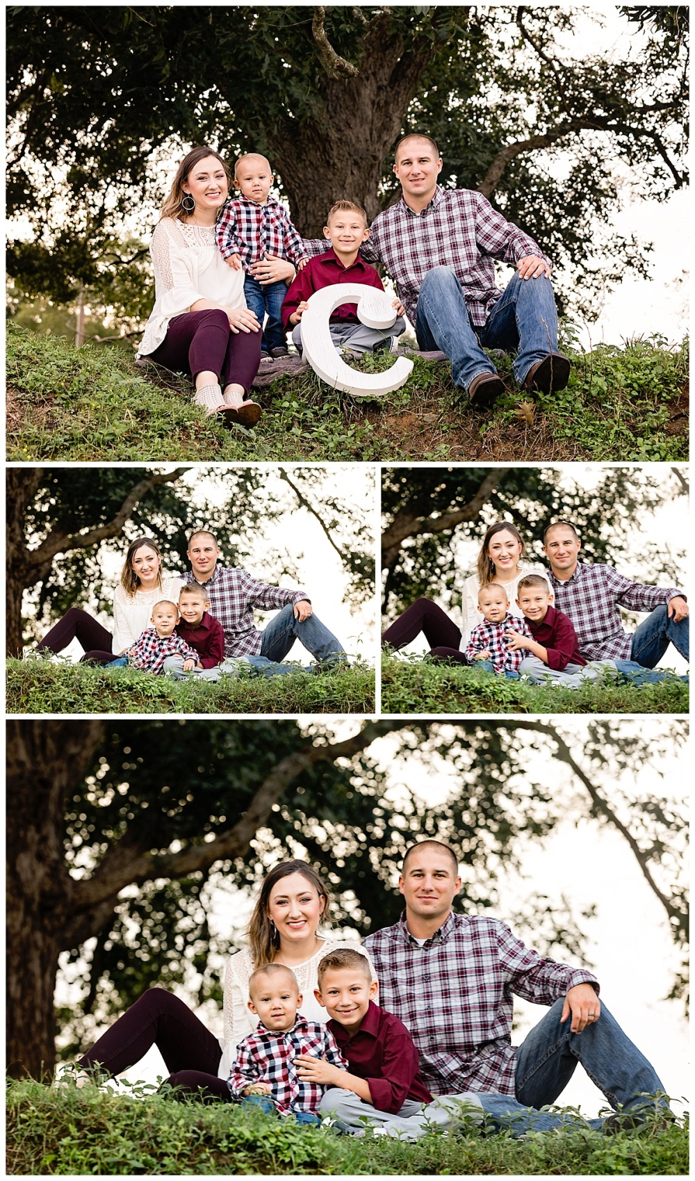 Family-Photographer-LaVernia-Texas-Fall-Carly-Barton-Photography_0008.jpg