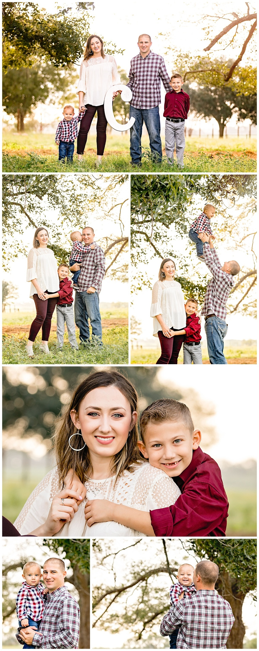 Family-Photographer-LaVernia-Texas-Fall-Carly-Barton-Photography_0011.jpg