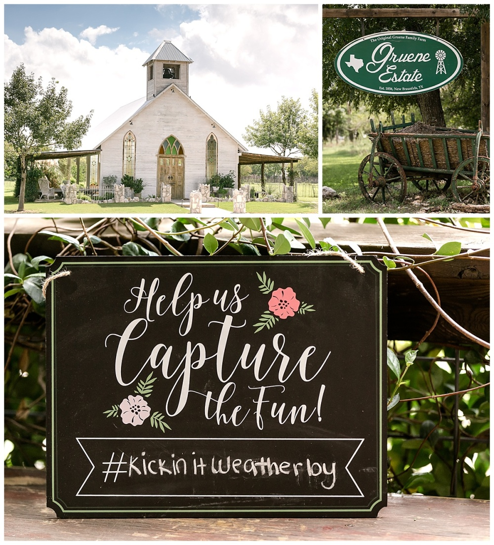 Texas-Wedding-Photographer-Gruene-Estate-Open-Air-Chapel-Carly-Barton-Photography-Katie-Nic_0001.jpg