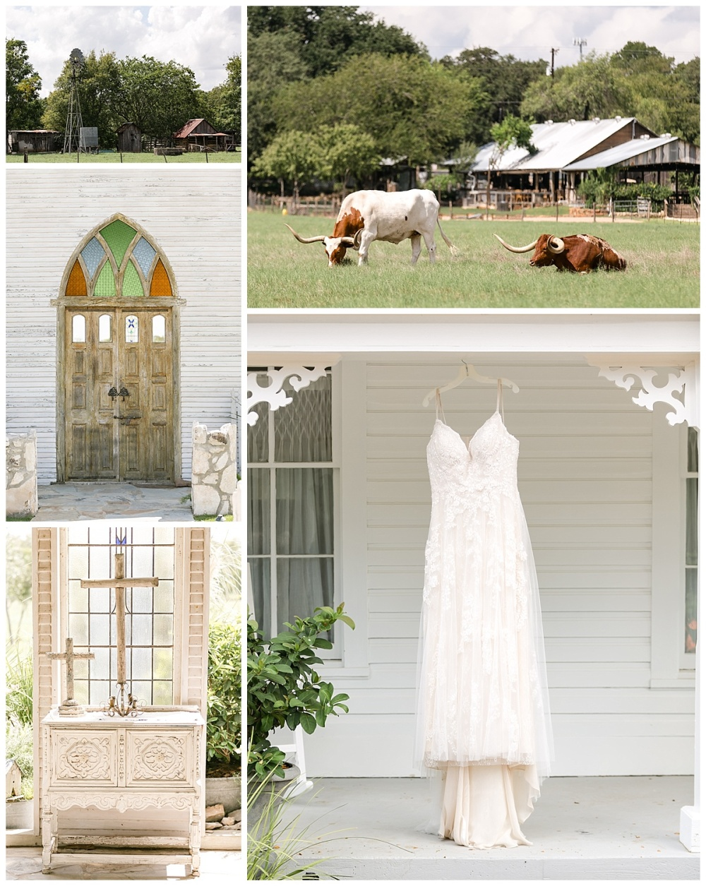 Texas-Wedding-Photographer-Gruene-Estate-Open-Air-Chapel-Carly-Barton-Photography-Katie-Nic_0002.jpg