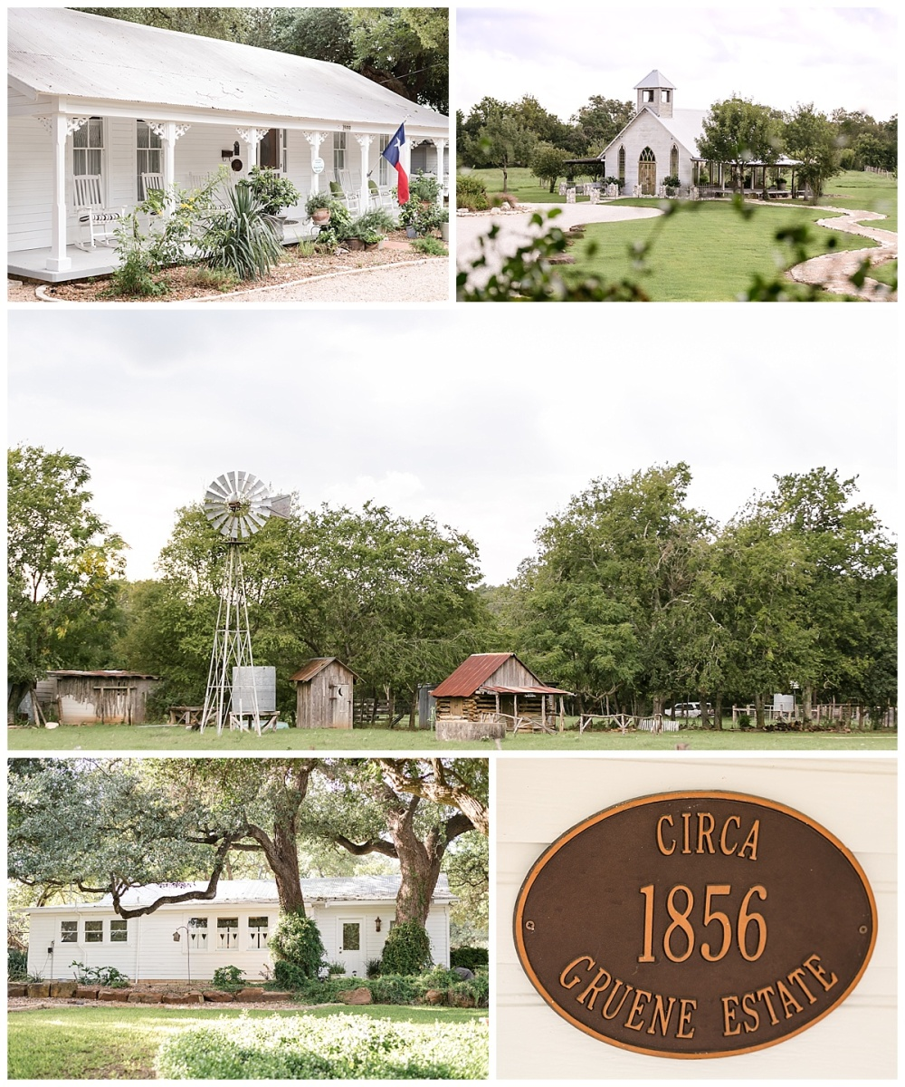 Texas-Wedding-Photographer-Gruene-Estate-Open-Air-Chapel-Carly-Barton-Photography-Katie-Nic_0003.jpg