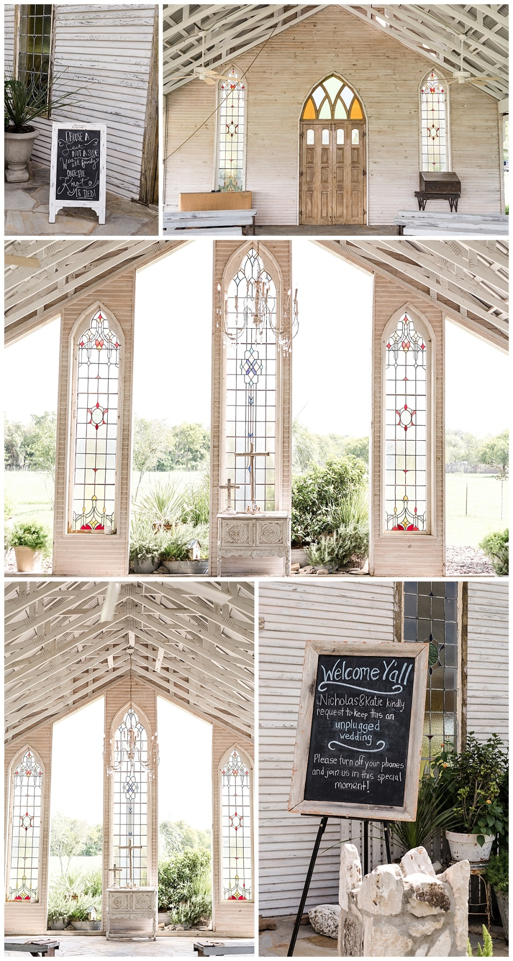 Texas-Wedding-Photographer-Gruene-Estate-Open-Air-Chapel-Carly-Barton-Photography-Katie-Nic_0004.jpg