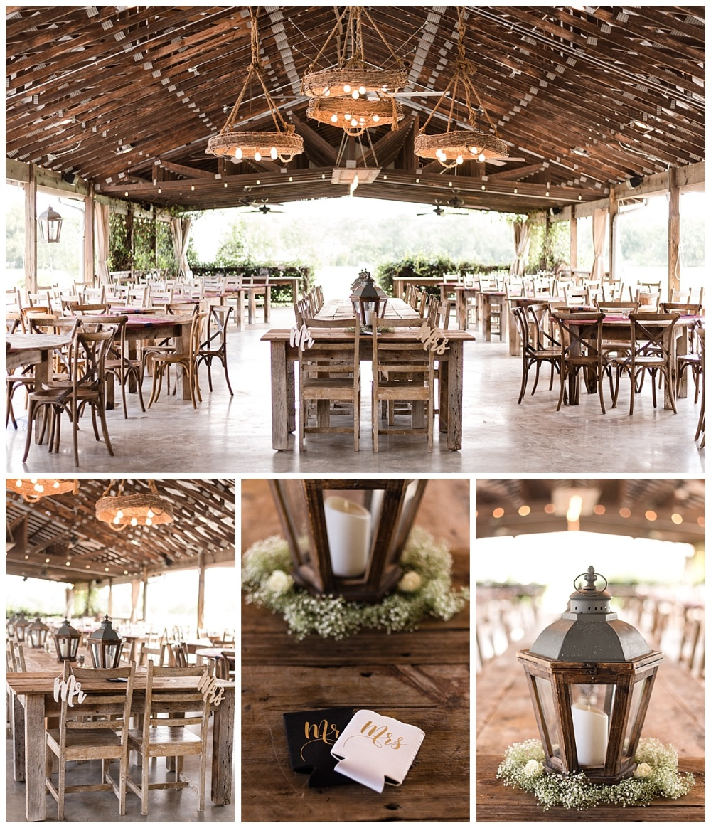 Texas-Wedding-Photographer-Gruene-Estate-Open-Air-Chapel-Carly-Barton-Photography-Katie-Nic_0006.jpg