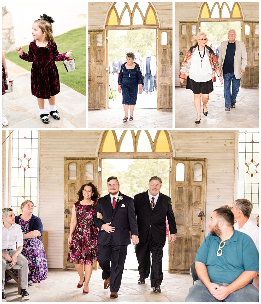 Texas-Wedding-Photographer-Gruene-Estate-Open-Air-Chapel-Carly-Barton-Photography-Katie-Nic_0024.jpg