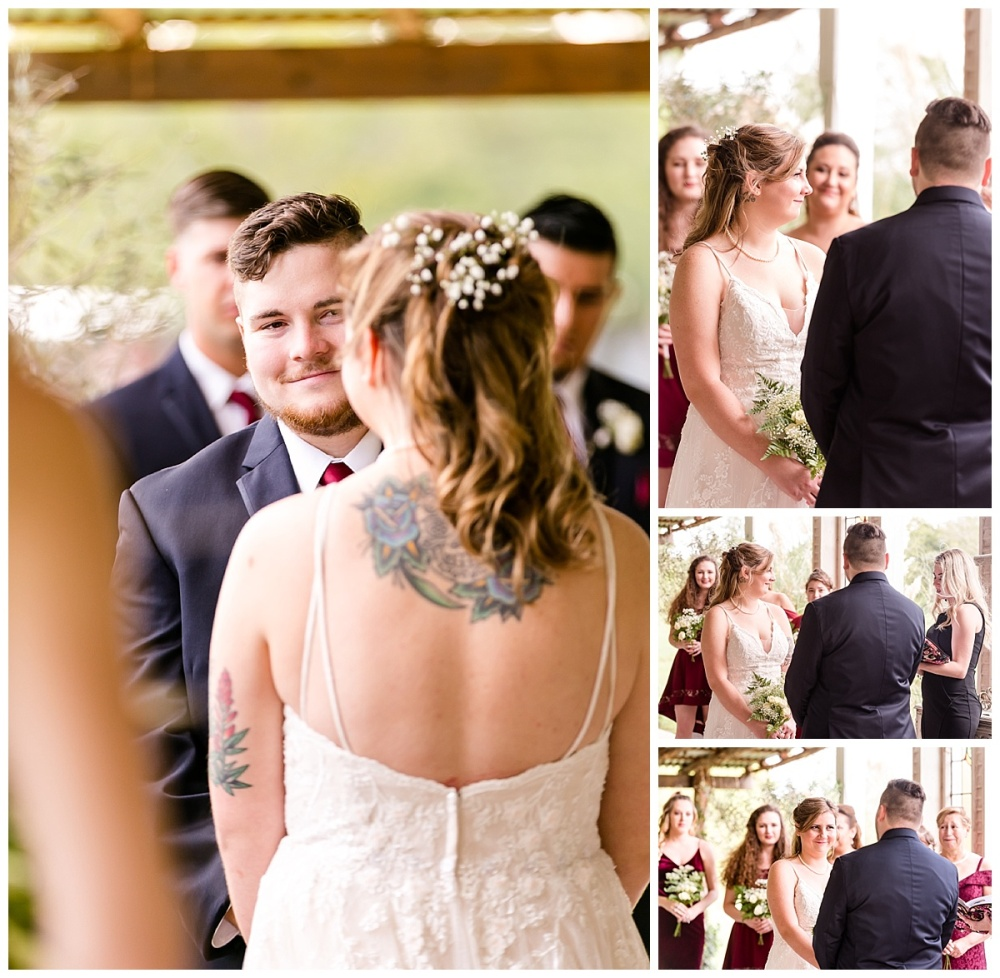 Texas-Wedding-Photographer-Gruene-Estate-Open-Air-Chapel-Carly-Barton-Photography-Katie-Nic_0030.jpg