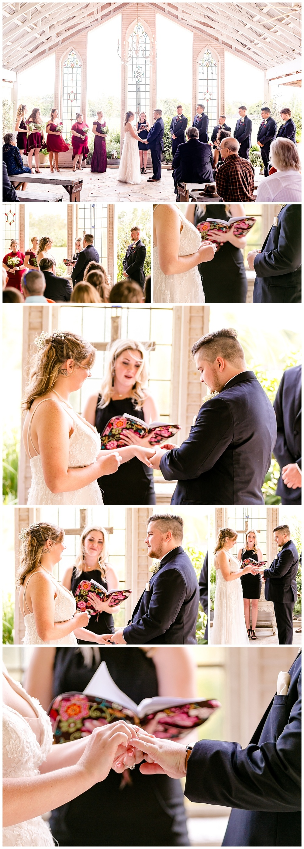 Texas-Wedding-Photographer-Gruene-Estate-Open-Air-Chapel-Carly-Barton-Photography-Katie-Nic_0033.jpg