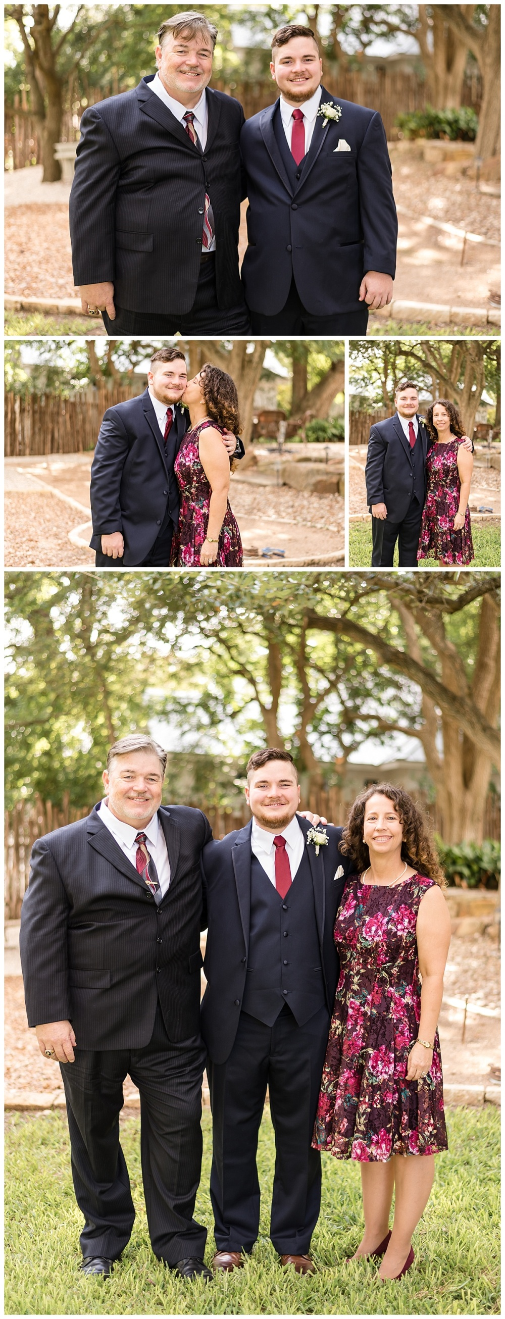 Texas-Wedding-Photographer-Gruene-Estate-Open-Air-Chapel-Carly-Barton-Photography-Katie-Nic_0041.jpg