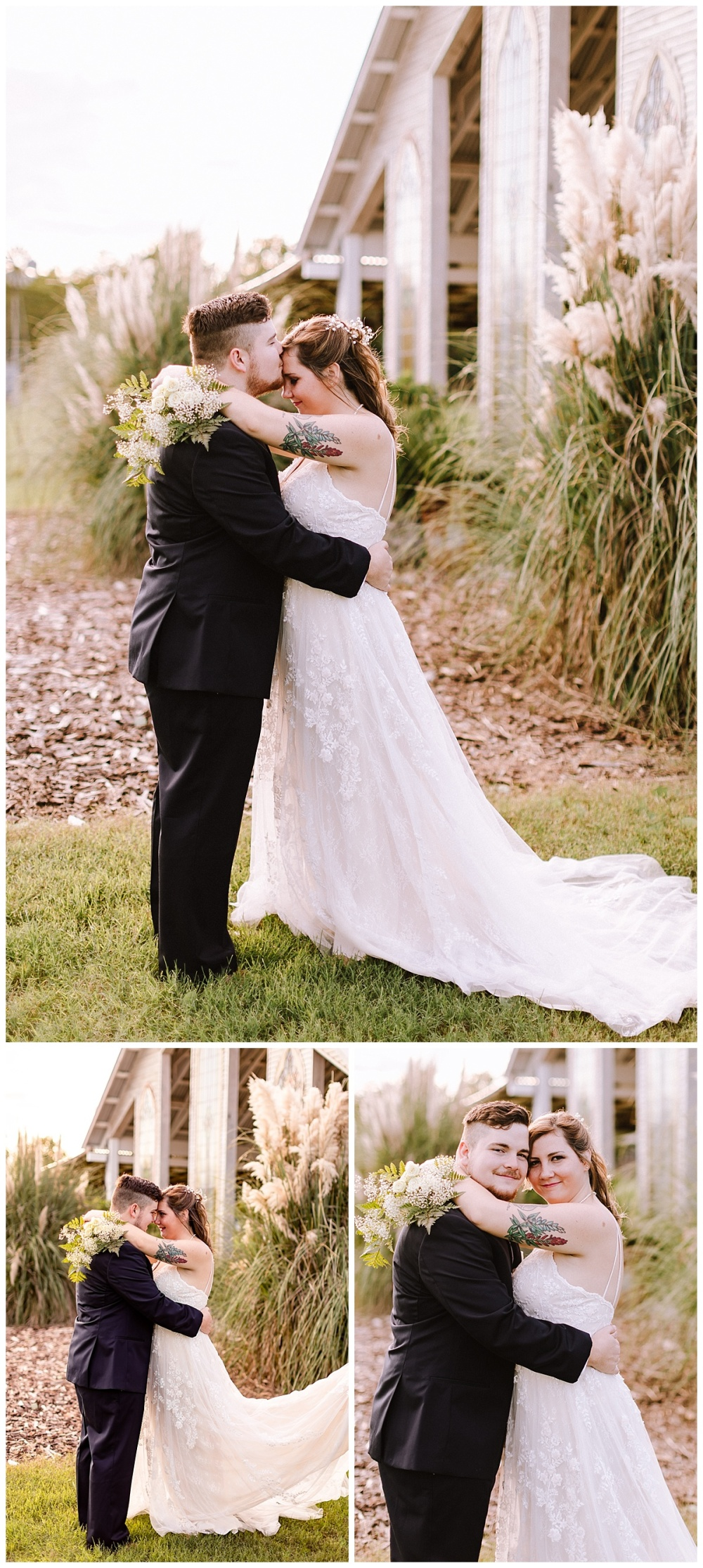 Texas-Wedding-Photographer-Gruene-Estate-Open-Air-Chapel-Carly-Barton-Photography-Katie-Nic_0050.jpg