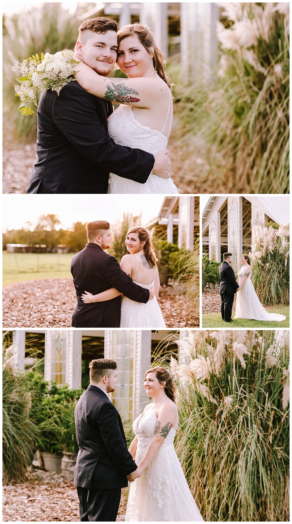 Texas-Wedding-Photographer-Gruene-Estate-Open-Air-Chapel-Carly-Barton-Photography-Katie-Nic_0051.jpg