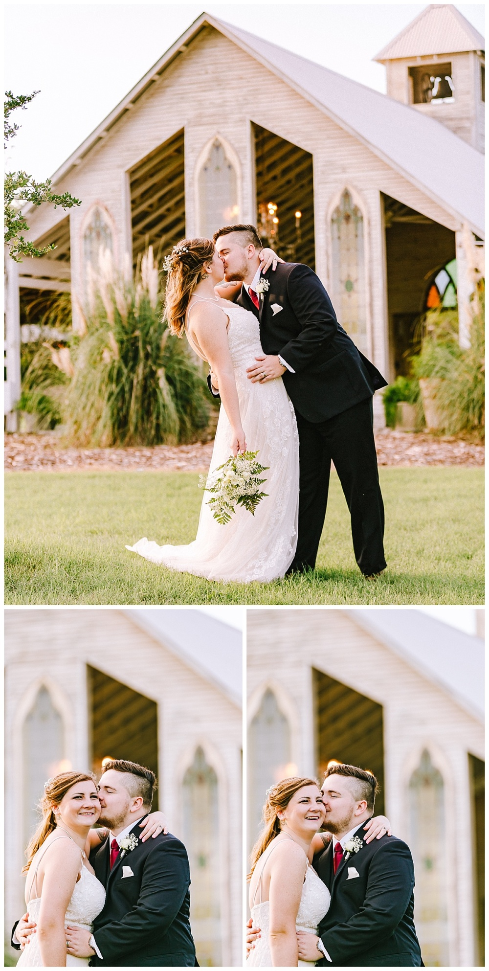Texas-Wedding-Photographer-Gruene-Estate-Open-Air-Chapel-Carly-Barton-Photography-Katie-Nic_0054.jpg