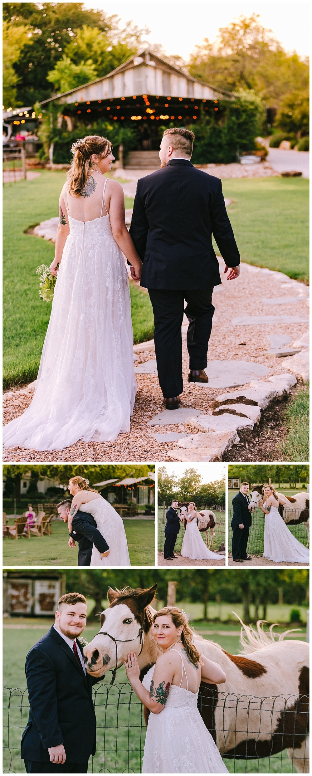 Texas-Wedding-Photographer-Gruene-Estate-Open-Air-Chapel-Carly-Barton-Photography-Katie-Nic_0055.jpg