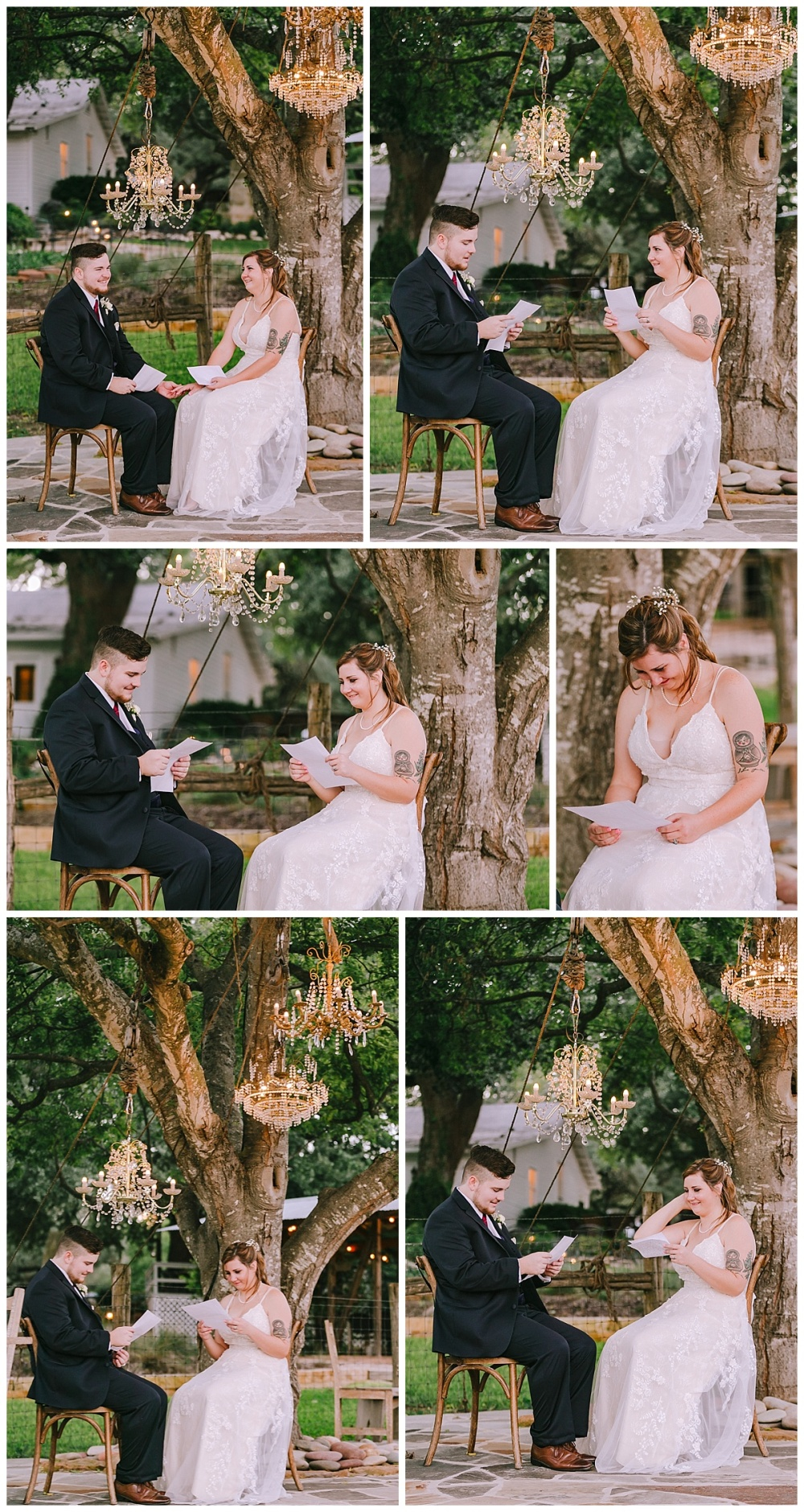 Texas-Wedding-Photographer-Gruene-Estate-Open-Air-Chapel-Carly-Barton-Photography-Katie-Nic_0059.jpg