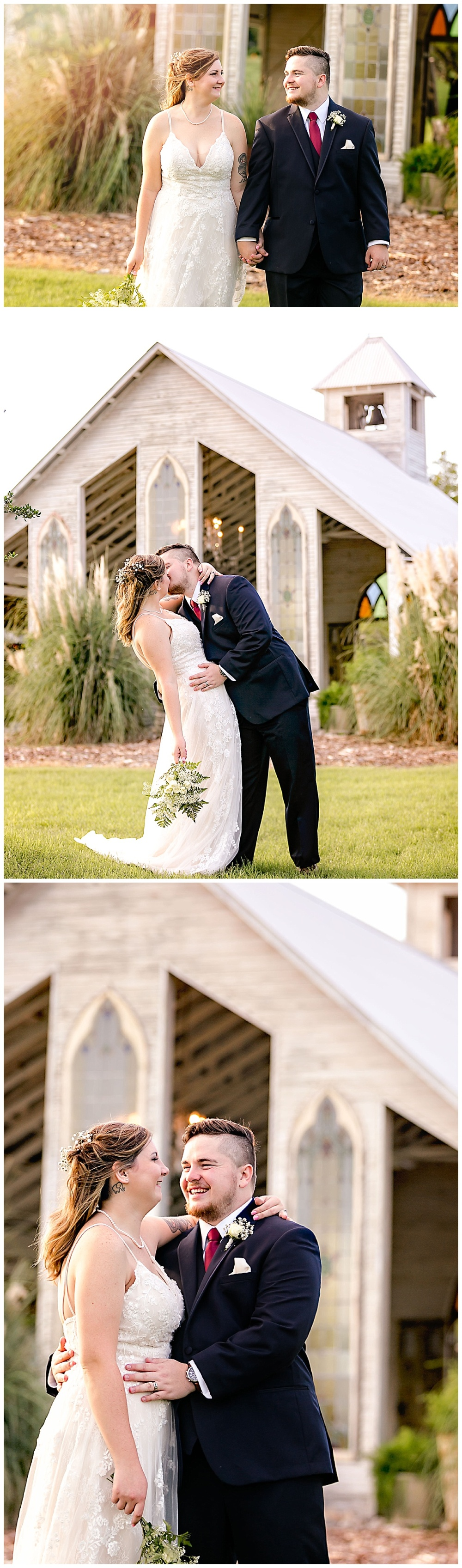 Texas-Wedding-Photographer-Gruene-Estate-Open-Air-Chapel-Carly-Barton-Photography-Katie-Nic_0061.jpg