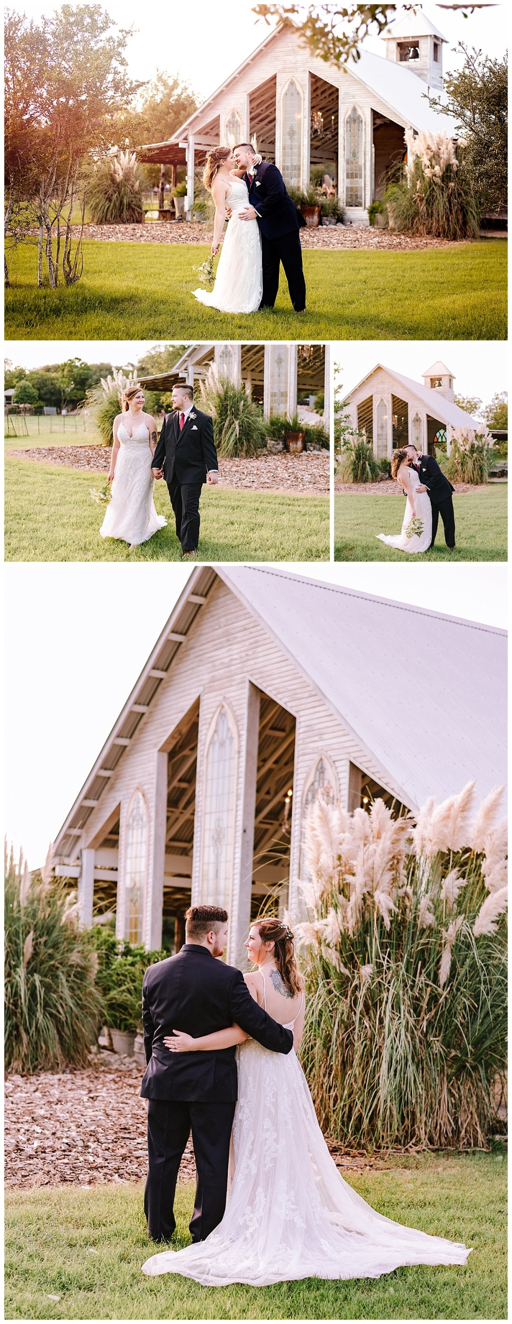Texas-Wedding-Photographer-Gruene-Estate-Open-Air-Chapel-Carly-Barton-Photography-Katie-Nic_0062.jpg