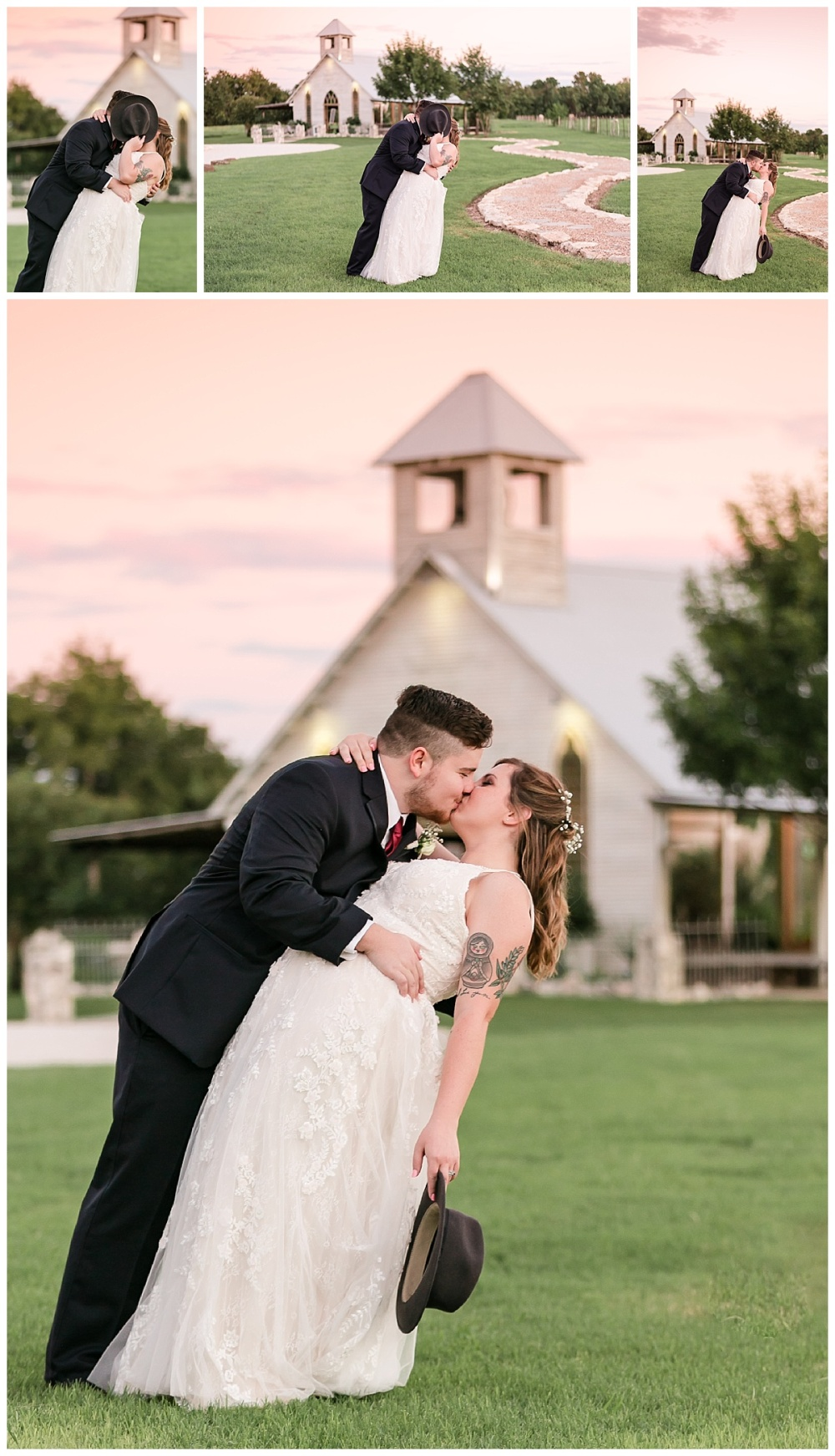 Texas-Wedding-Photographer-Gruene-Estate-Open-Air-Chapel-Carly-Barton-Photography-Katie-Nic_0063.jpg