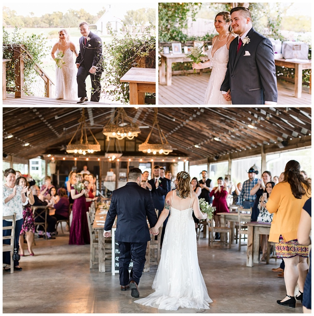 Texas-Wedding-Photographer-Gruene-Estate-Open-Air-Chapel-Carly-Barton-Photography-Katie-Nic_0064.jpg