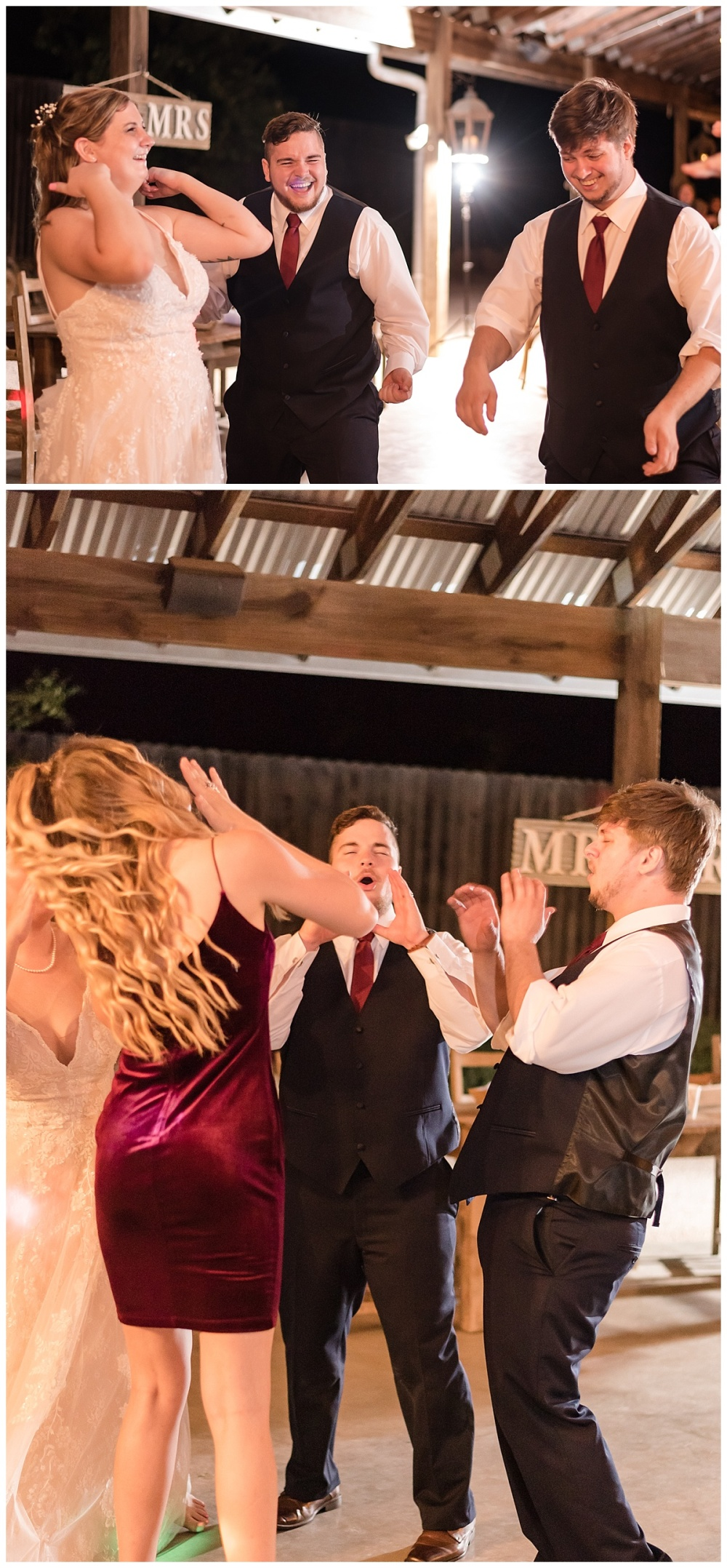 Texas-Wedding-Photographer-Gruene-Estate-Open-Air-Chapel-Carly-Barton-Photography-Katie-Nic_0075.jpg