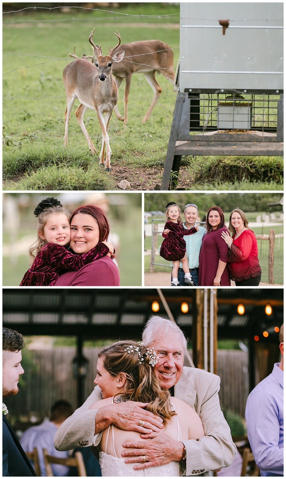 Texas-Wedding-Photographer-Gruene-Estate-Open-Air-Chapel-Carly-Barton-Photography-Katie-Nic_0077.jpg