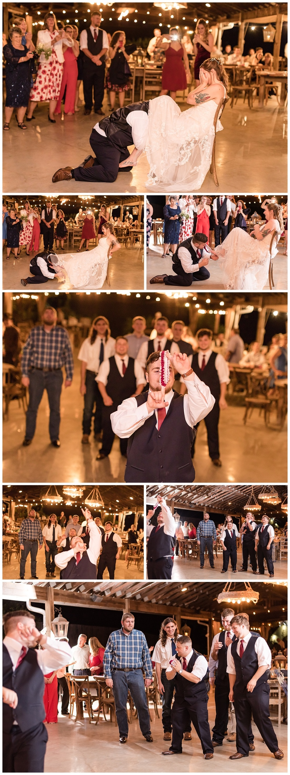 Texas-Wedding-Photographer-Gruene-Estate-Open-Air-Chapel-Carly-Barton-Photography-Katie-Nic_0091.jpg