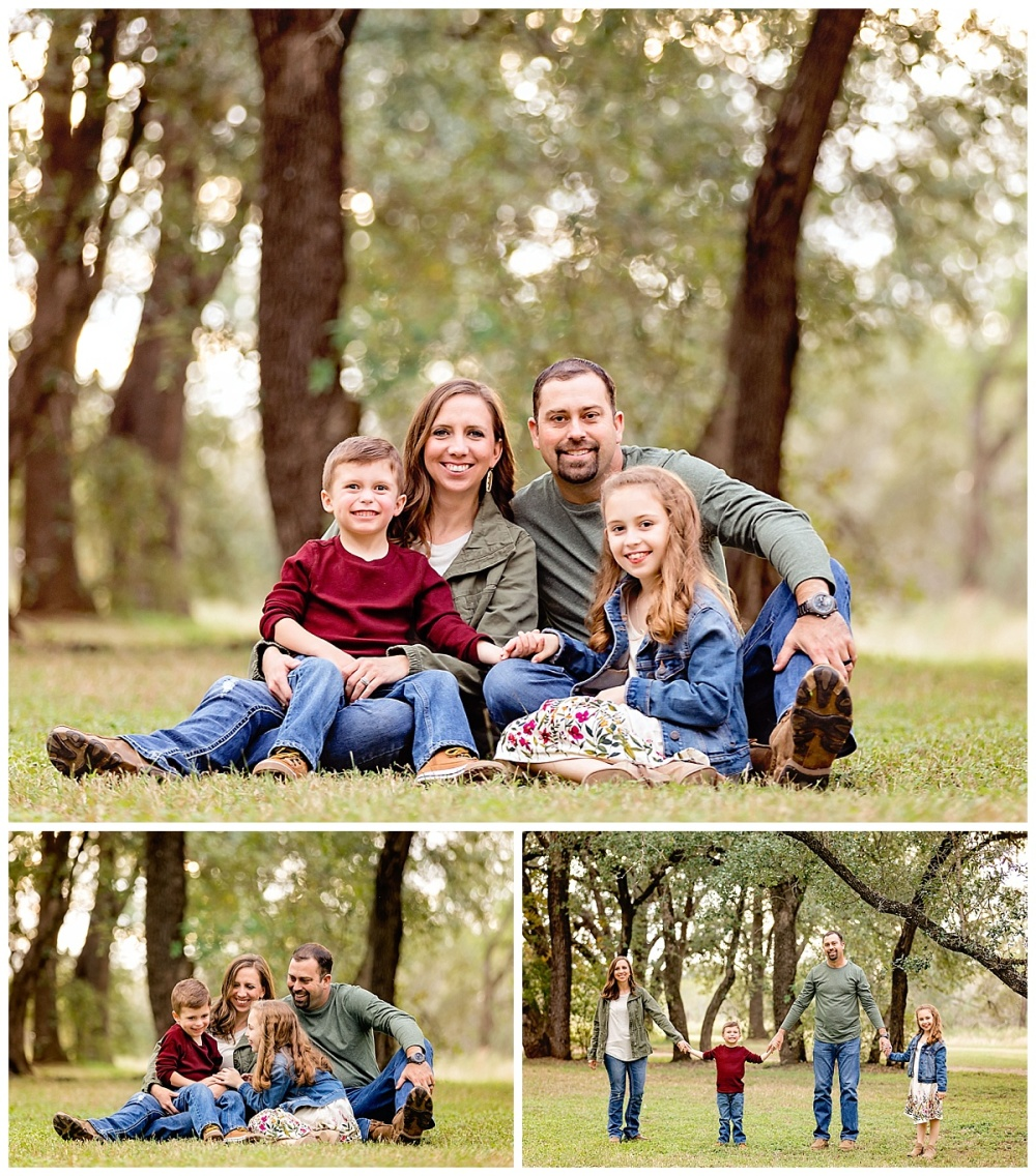 Family-Photographer-LaVernia-Texas-Carly-Barton-Photography-Latham_0001.jpg