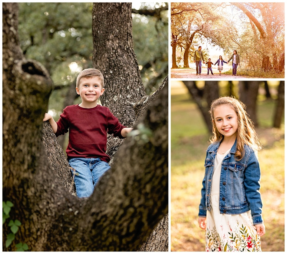 Family-Photographer-LaVernia-Texas-Carly-Barton-Photography-Latham_0002.jpg