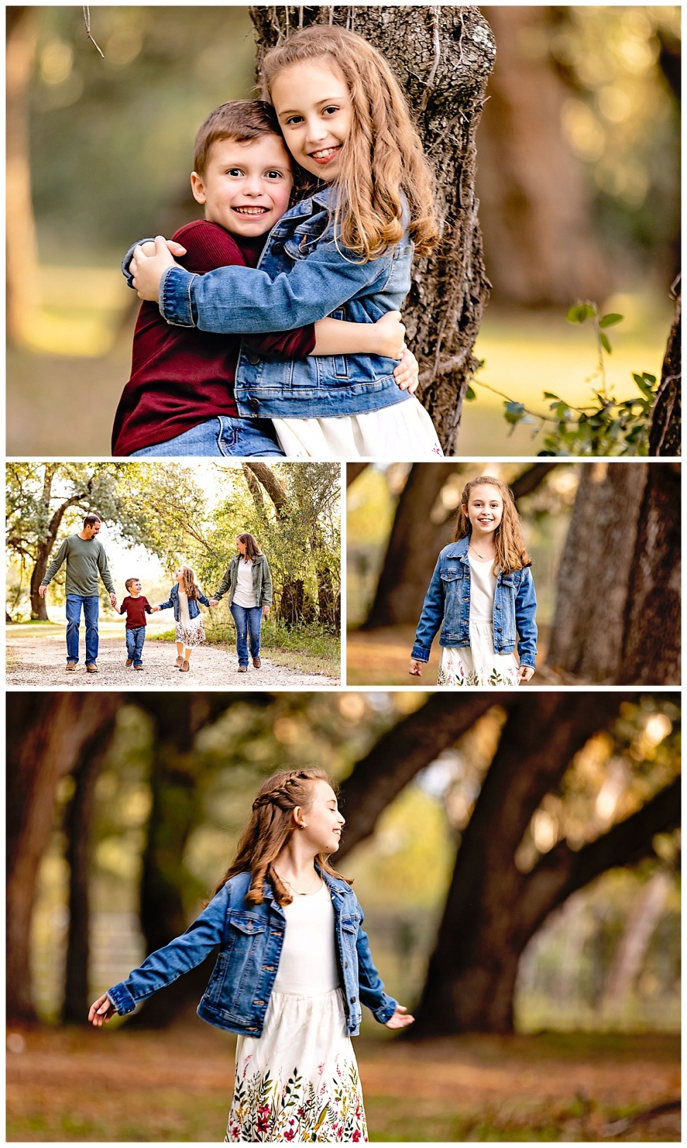 Family-Photographer-LaVernia-Texas-Carly-Barton-Photography-Latham_0003.jpg