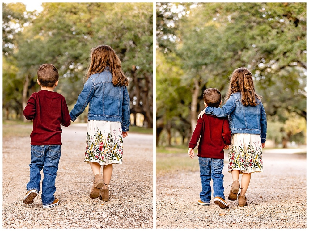 Family-Photographer-LaVernia-Texas-Carly-Barton-Photography-Latham_0004.jpg