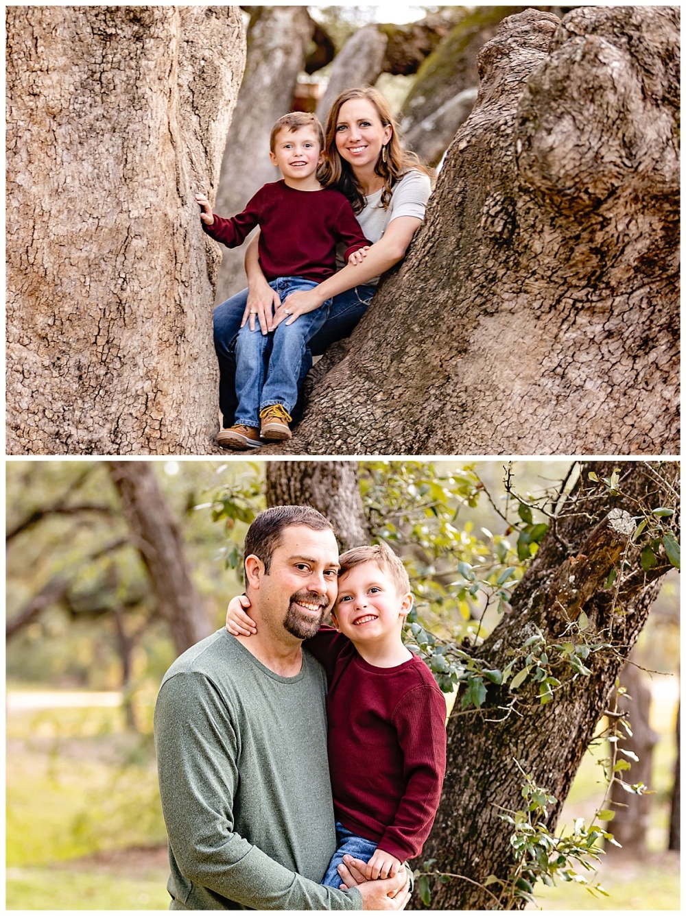 Family-Photographer-LaVernia-Texas-Carly-Barton-Photography-Latham_0005.jpg
