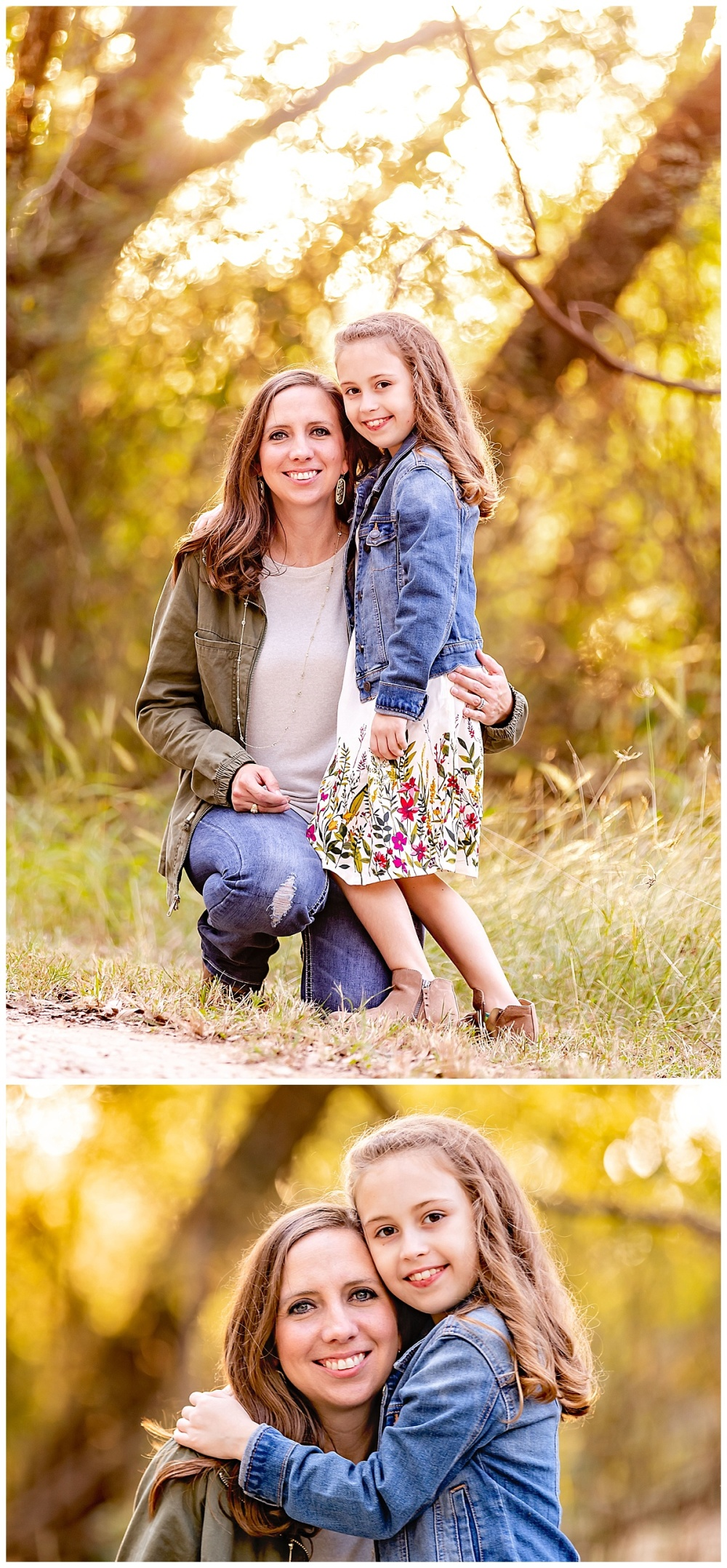 Family-Photographer-LaVernia-Texas-Carly-Barton-Photography-Latham_0006.jpg